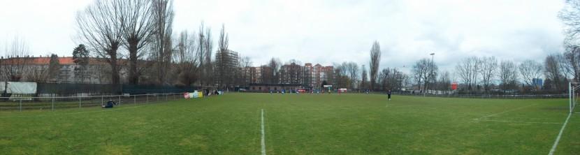 2018-02-18_Sportplatz-Ziegelhof_(c)_Reisegruppe-Fußballsport