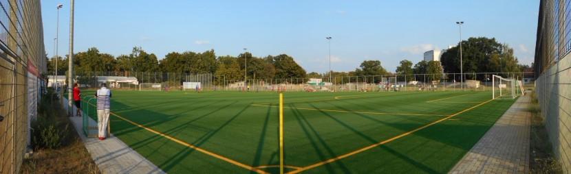 2018-08-22_Stadion-an-der-Lipezker-Straße_Lokstadion_(c)_Reisegruppe-Fußballsport