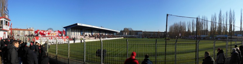 2018-11-17_Werner-Seelenbinder-Sportplatz_(c)_Reisegruppe-Fußballsport