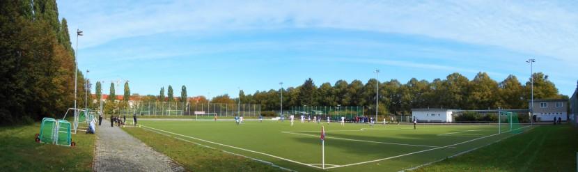 2019-10-06_a_Friedrich-Ebert-Stadion_(c)_Reisegruppe-Fußballsport