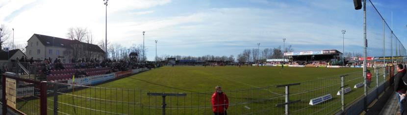 2020-03-08_Glaserkuppe_(c)_Reisegruppe-Fußballsport